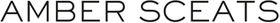 amber-sceats-au-logo