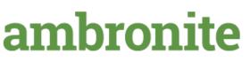 ambronite-logo