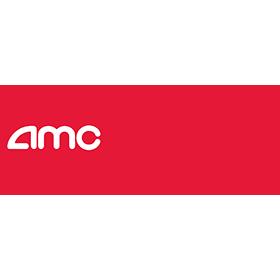 amctheatres-logo