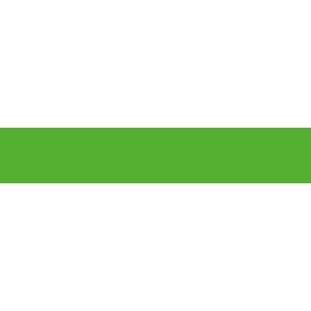 amena-es-logo
