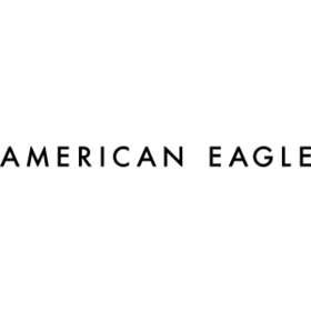 american-eagle-outfitters-eu-logo