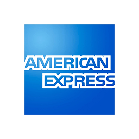 american-express-gift-cards-logo
