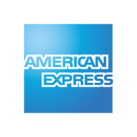 american-express-india-in-logo