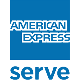 american-express-serve-logo