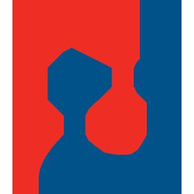 american-home-shield-logo