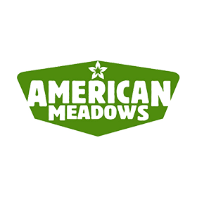 american-meadows-logo