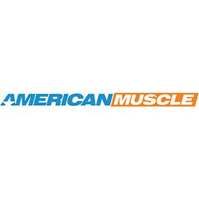 american-muscle-logo