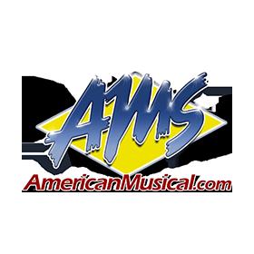 american-musical-supply-logo
