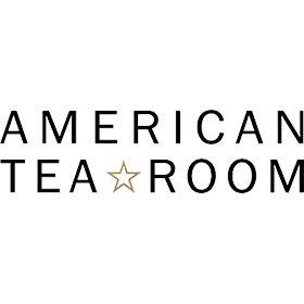 american-tea-room-logo