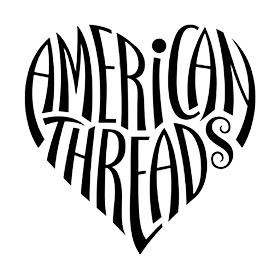 american-threads-logo