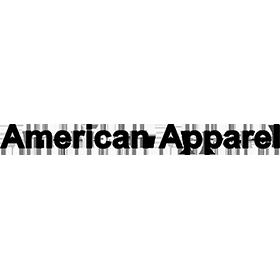 americanapparel-au-logo