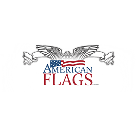americanflags-logo