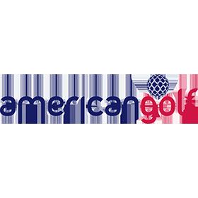 americangolf-uk-logo
