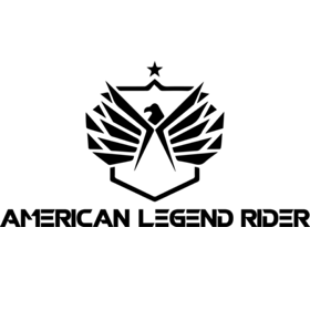 americanlegendrider-logo