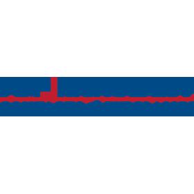 americas-best-logo