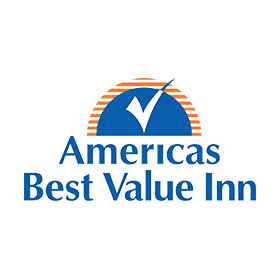 americas-best-value-inn-logo