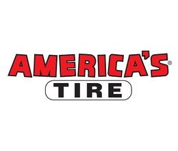 americas-tire-logo