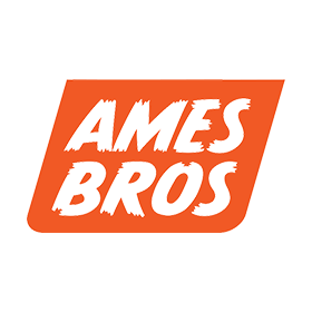 ames-bros-logo