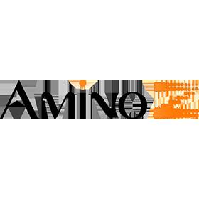 aminoz-au-logo