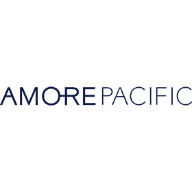 amore-pacific-logo