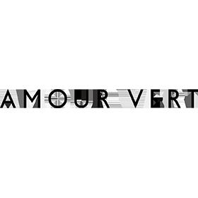 amour-vert-logo