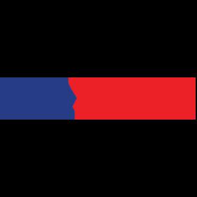 amscope-logo