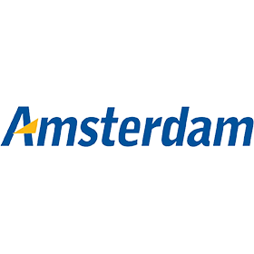 amsterdam-printing-logo