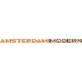 amsterdammodern-logo
