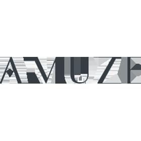 amuze-logo
