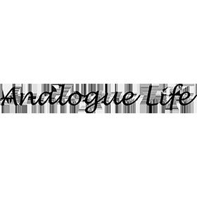 analoguelife-logo