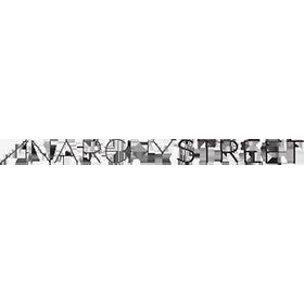anarchystreet-logo