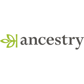 ancestry-ca-logo
