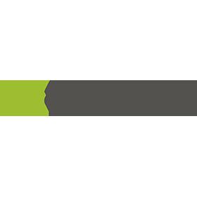 ancestry-logo