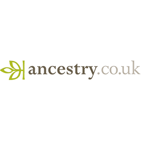 ancestry-uk-logo