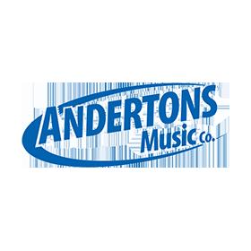 andertons-uk-logo
