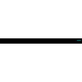 andrew-christian-logo