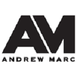 andrew-marc-logo