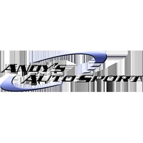 andys-auto-sport-logo