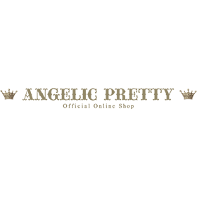 angelicpretty-onlineshop-logo