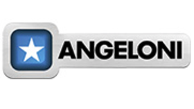 angeloni-eletro-logo