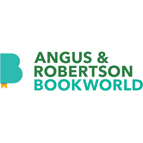angus-and-robertson-book-world-au-logo