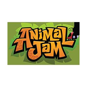 animal-jam-logo