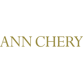 ann-chery-logo