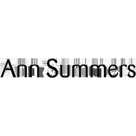 ann-summers-ar-logo