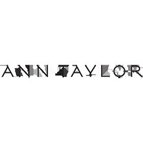 ann-taylor-logo