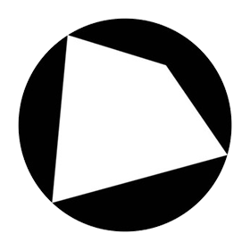 antonioli-eu-logo