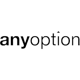 any-option-es-logo