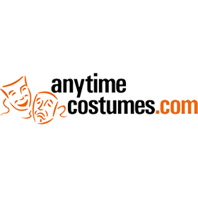 anytime-costumes-logo