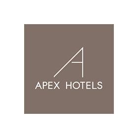 apexhotels-uk-logo