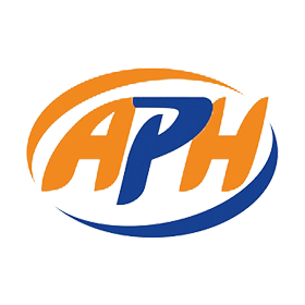 aph-uk-logo